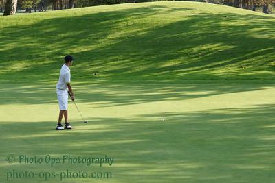 9-19-12 Golf 030