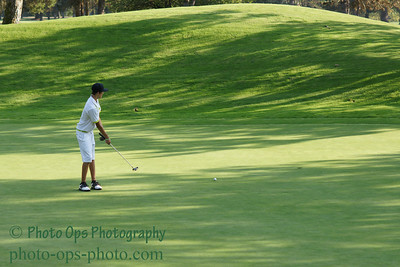 9-19-12 Golf 029