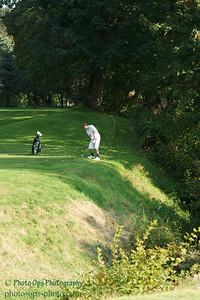 9-19-12 Golf 006