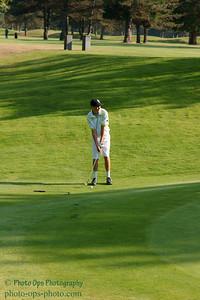 9-19-12 Golf 008 cor