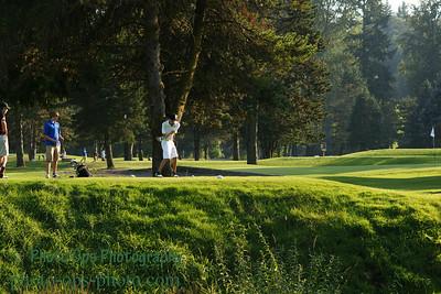 9-19-12 Golf 041