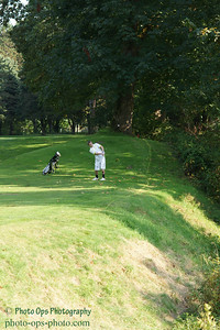 9-19-12 Golf 003