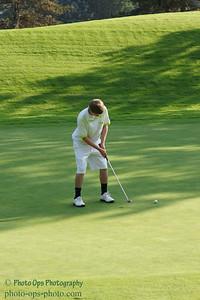 9-19-12 Golf 010