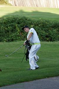 9-19-12 Golf 024