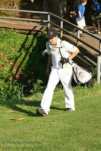 9-19-12 Golf 021