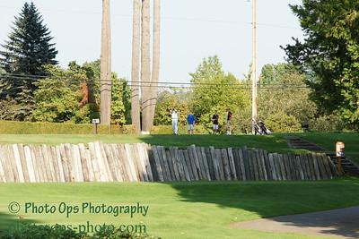 9-19-12 Golf 016