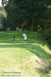 9-19-12 Golf 002
