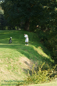 9-19-12 Golf 007