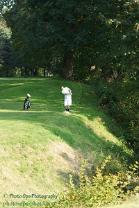 9-19-12 Golf 005