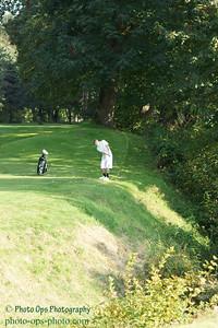 9-19-12 Golf 004