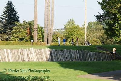 9-19-12 Golf 015
