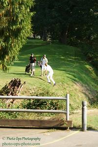 9-19-12 Golf 020