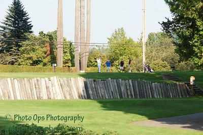 9-19-12 Golf 013
