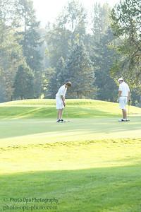 9-19-12 Golf 036