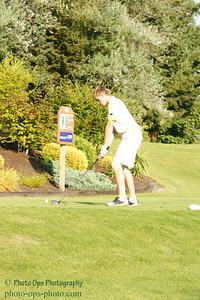 9-19-12 Golf 039