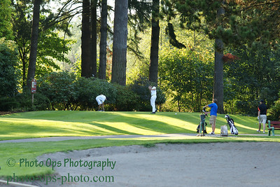 9-19-12 Golf 032