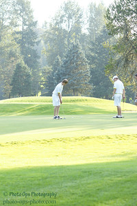 9-19-12 Golf 037