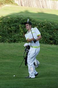 9-19-12 Golf 022