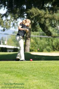 Girls Golf 5-7-12 018