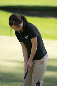 Girls Golf 5-7-12 004