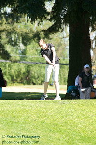 Girls Golf 5-7-12 032