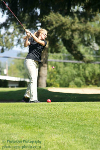 Girls Golf 5-7-12 019