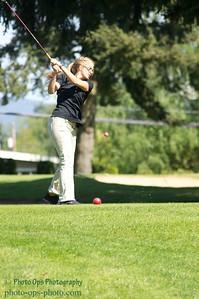 Girls Golf 5-7-12 019