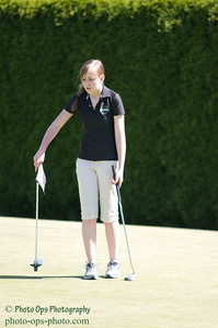Girls Golf 5-7-12 002