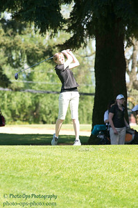 Girls Golf 5-7-12 035