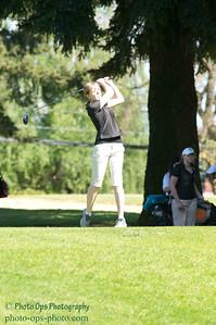 Girls Golf 5-7-12 035