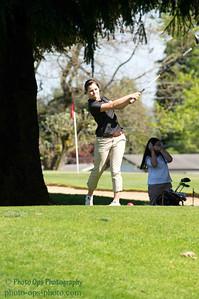 Girls Golf 5-7-12 040