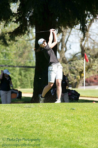 Girls Golf 5-7-12 026