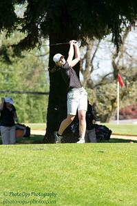 Girls Golf 5-7-12 026