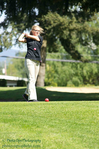 Girls Golf 5-7-12 021