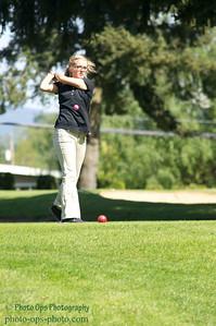 Girls Golf 5-7-12 021