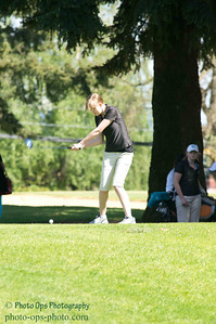 Girls Golf 5-7-12 031