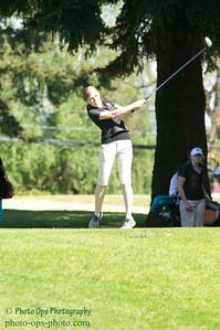 Girls Golf 5-7-12 033