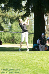 Girls Golf 5-7-12 034