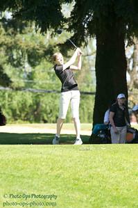 Girls Golf 5-7-12 034