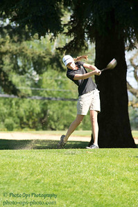Girls Golf 5-7-12 011