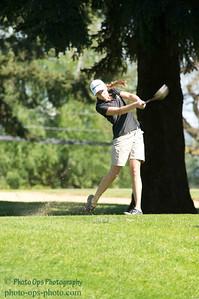 Girls Golf 5-7-12 011