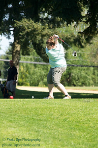 Girls Golf 5-7-12 015