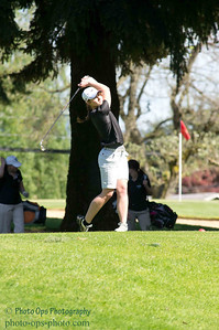 Girls Golf 5-7-12 028