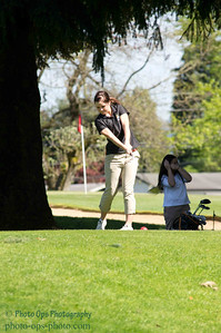 Girls Golf 5-7-12 039