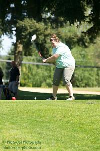 Girls Golf 5-7-12 016
