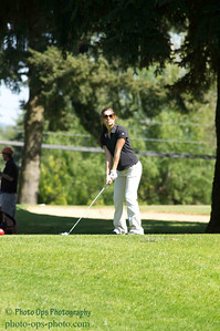 Girls Golf 5-7-12 007