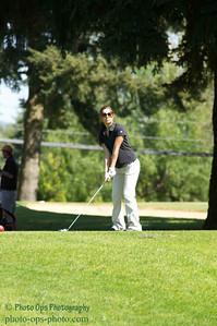 Girls Golf 5-7-12 007