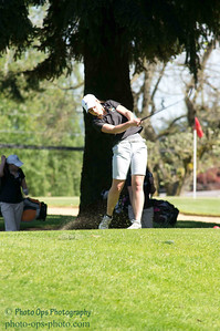 Girls Golf 5-7-12 024