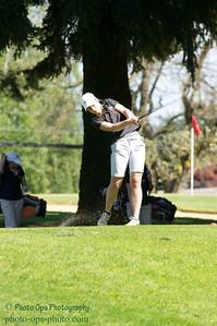 Girls Golf 5-7-12 024