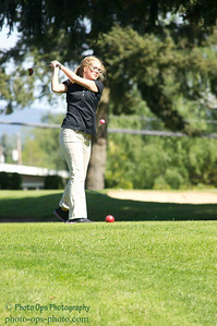 Girls Golf 5-7-12 020